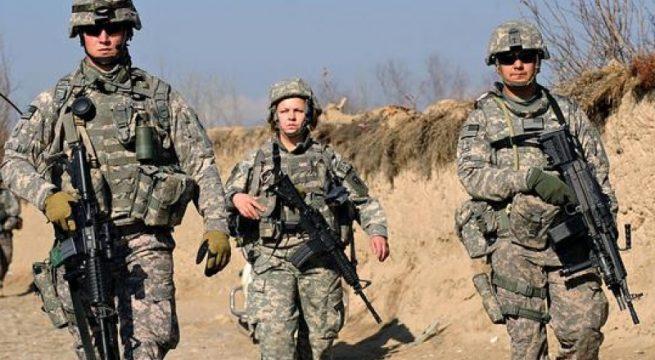 جنود-امريكان-800x500_c-655x360