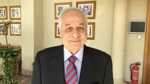 فاضل محمد جواد