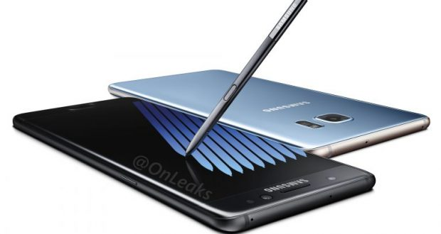 Alleged-Samsung-Galaxy-Note-7-and-new-Gear-VR-renders-768x576