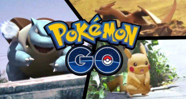 Pokémon-Go-768x432