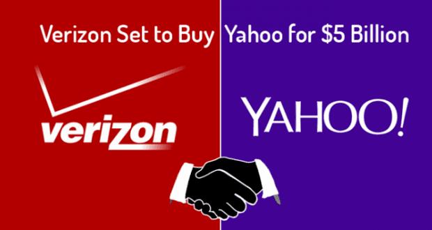 b9e0e-verizon-yahoo-tech-acquisition