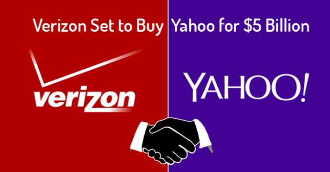 b9e0e-verizon-yahoo-tech-acquisition