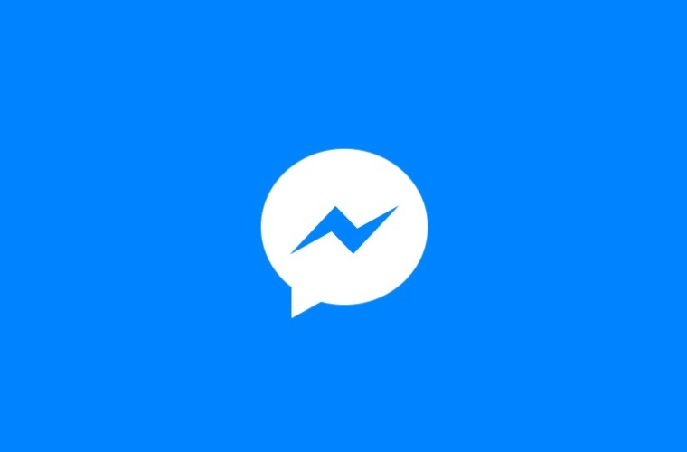 facebook-messenger_1_story