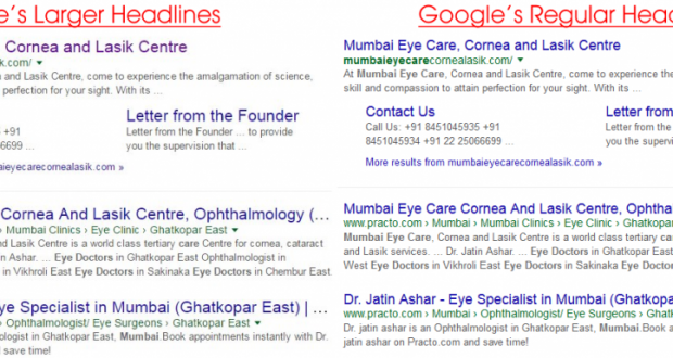 google larger headlines 3 1024x385