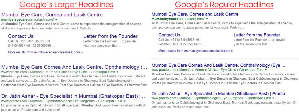 google-larger-headlines-3-1024x385