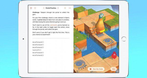 https-_blueprint-api-production.s3.amazonaws.com_uploads_card_image_144988_swift-playgrounds