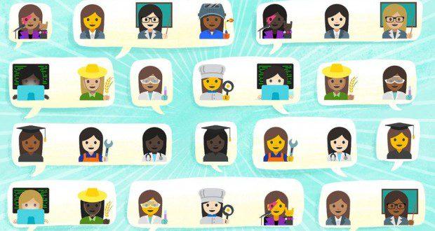 https-_blueprint-api-production.s3.amazonaws.com_uploads_card_image_145629_Ruiz_emoji_equality