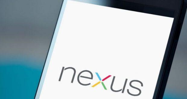 nexus_smartphone-752x490
