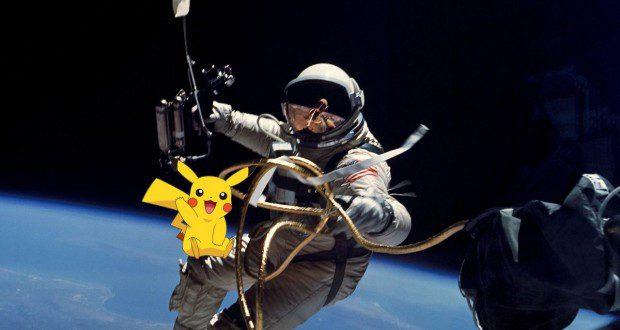 pikachu-space.0