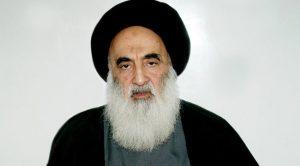 وكيل السيستاني في البحرين