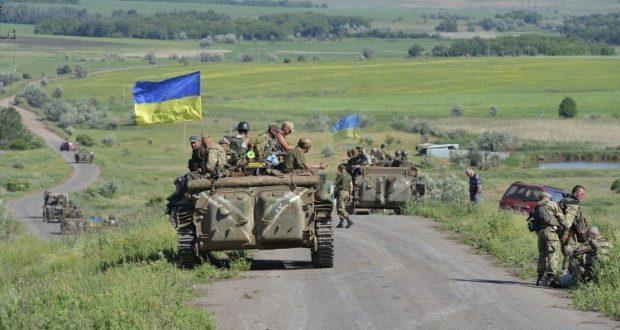 البنتاغون: أوكرانيا تهوّل لاجتياح روسي وشيك