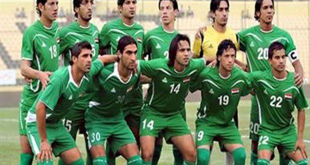 الاولمبي-العراقي-1