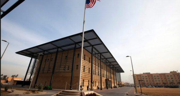 السفير الامريكي :لجنة عليا لحل الخلافات والقضايا العالقة بين بغداد واربيل