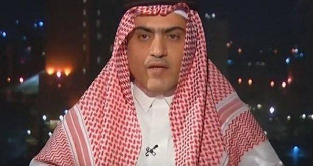 """صحيفة """"الإندبندنت"""" تعتذر للسفير السعودي في العراق"""