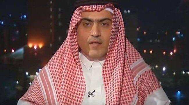 كتلة الدعوة النيابية :تقدم طلباً الى البرلمان لتغيير السفير السعودي