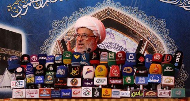 الشيخ-عبد-المهدي-الكربلائي