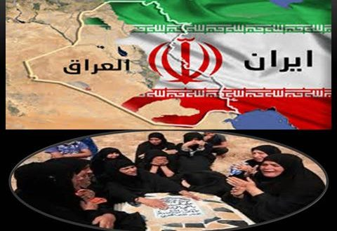 لا لن اكون شيعيا كشيعة من يحكمون العراق اليوم