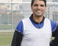 حسن عباس ينتقد طريقة اختيار المحترفين لتمثيل المنتخبات الوطنية