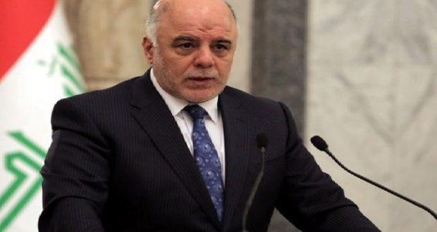 البرلمان يصوت على التعديل الوزراء ويرفض مرشح التجارة