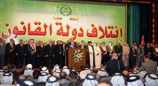 ائتلاف المالكي يهاجم السبهان ويدعو الحكومة العراقية لاستدعائه: تطاول على رئيس اكبر كتلة