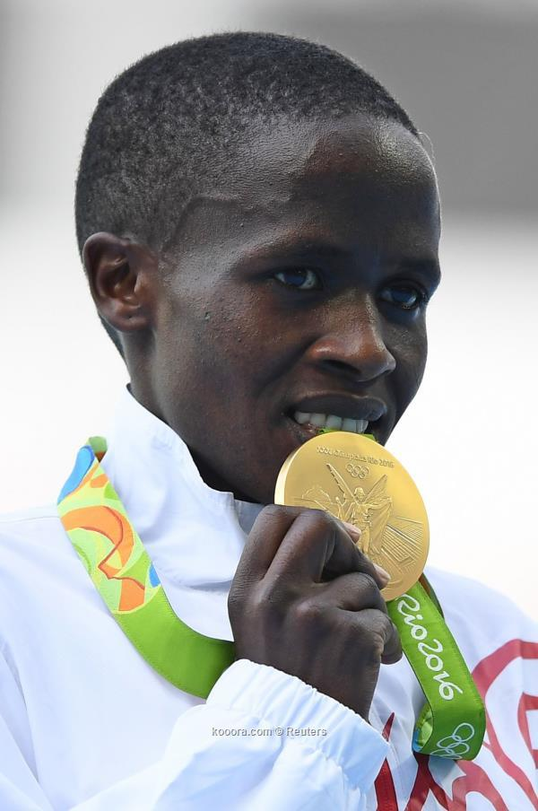 تجنيس الرياضيين الأجانب يثير الجدل في أولمبياد ريو