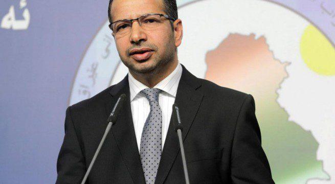 سليم-الجبوري-رئيس-البرلمان-العراقي-655x360