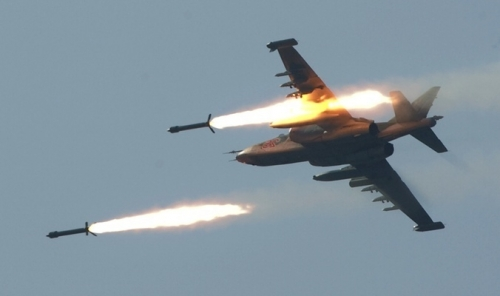 """مقتل """"المسؤول الأمني العام لولاية الموصل"""""""
