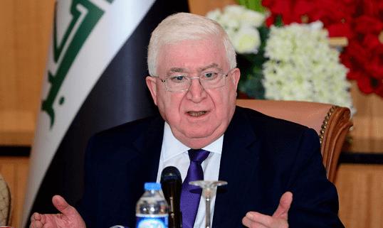 رئاسة الجمهورية تنفي السعي لإصدار عفو عن شهادات دراسية مزورة