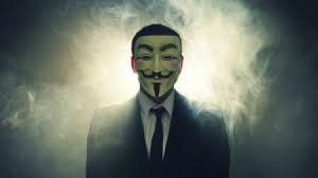 قراصنة ينشرون رمز حاسوب امريكي يستخدم للتجسس على الدول