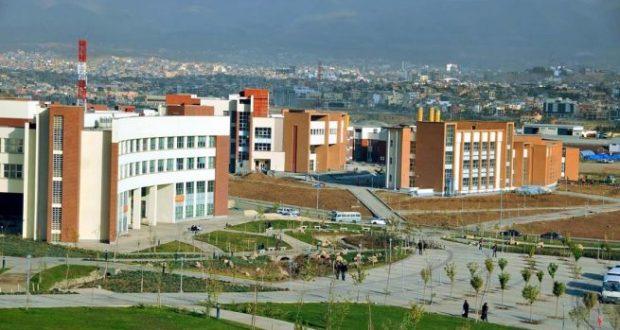 حكومة الاقليم تفرض رسوما على الطلبة المقبولين في جامعاتها ومعاهدها