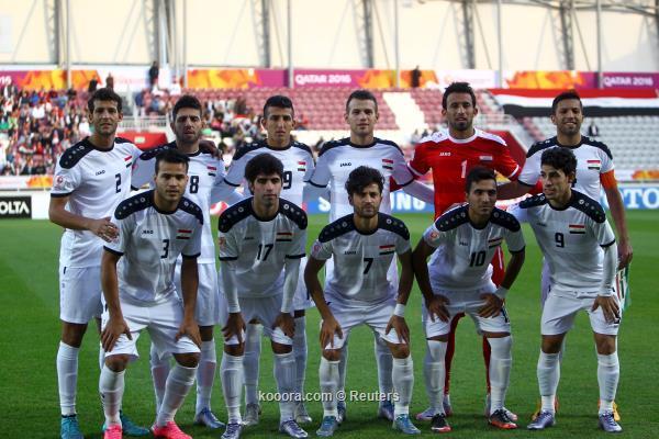 منتخب-العراق-الاولومبي (1)