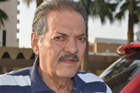 """فؤاد معصوم : يصدر توضيحا عن بيان """"وفاة"""" نزار السامرائي"""
