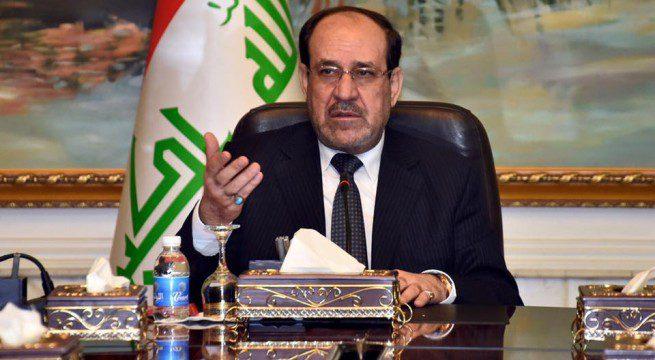 السبهان رداً على المالكي: ماذا يتوقع ممن حارب مع إيران ضد العراق