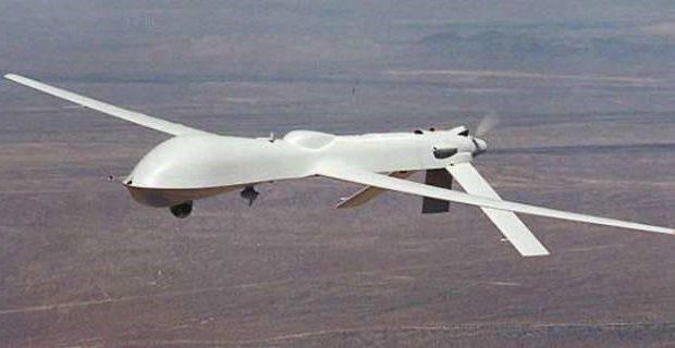 طائرات التحالف تدمر 35 صهريج نفط وأهداف أخرى لداعش في العراق