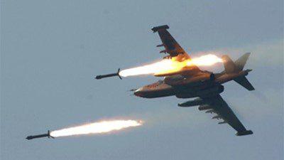 تحرير قرية إمام غربي من جيوب عصابات داعش و مقتل 32ارهابيا