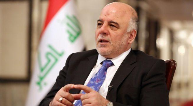 الصدر يدعو لدعم العبادي باختيار وزيرين مستقلين للدفاع والداخلية