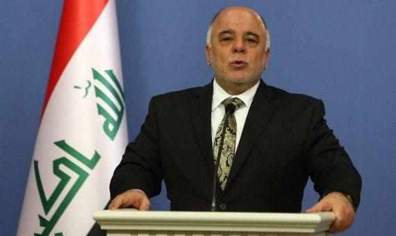 large-رئيس-الوزراء-العراقي،-حيدر-العبادي-afp