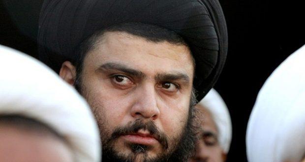 """الصدر يأمر مدير صحة الكرخ بتقديم استقالته """"فورا"""" وتسليم نفسه"""