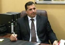 عقيل الزبيدي : الاوقاف النيابية تجتمع الاثنين المقبل لمناقشة الإعتراف بشهادات الوقفين الشيعي والسني