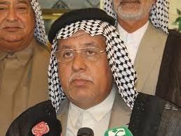 فريد الابراهيمي يطالب بفتح تحقيق بـ 500 درجة على ملاك وزارة التربية في محافظة النجف