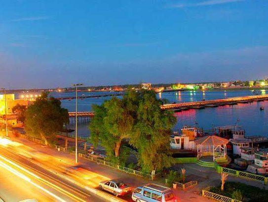 مجلس محافظة البصرة يعلن عن تعطيل الدوام الرسمي يوم الثلاثاء المقبل