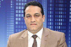 هيثم الجبوري: بيان وزارة المالية مخيب للآمال