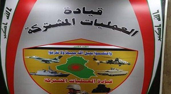 تفاصيل عملية الخطف والاشتباكات بمنطقة الزعفرانية في بغداد