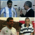 وفاة اللاعب الدولي السابق علي حسين