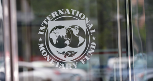 العراق يستلم الدفعة الثانية من قرض النقد الدولي بقيمة 617.8 مليون دولار