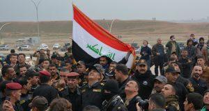العراقي 1