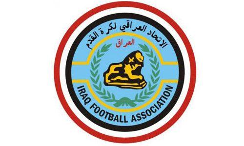 العراقي لكرة القدم