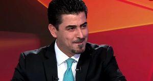 الملا طلالانسحابالانتخاباتحزبترشيحمذيع