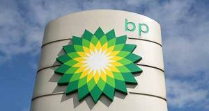 .بيشركةسويسرابريطانيااكبر الشركات النفطيةالبريطانيةمقرهاعقدالعراقنفطكركوكالبصرة