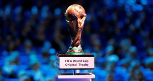 WorldCupفوزكاس العالمكرة القدمالالمانيالانكليزيالاسباني